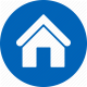 address-building-company-home-house-office-real-estate-icon--10